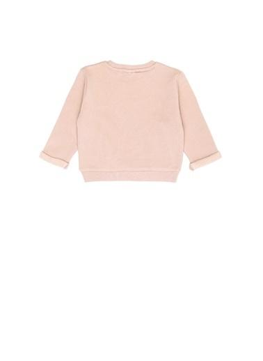 Stella Mccartney Sweatshirt Pembe